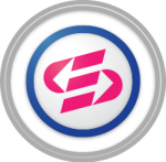 sports echange logo small