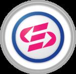 sports echange logo small