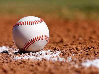 Balle-molle / Baseball