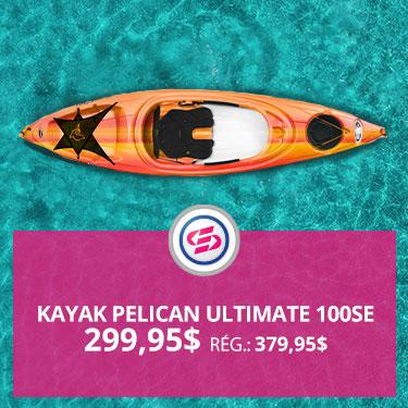 kayak1-2