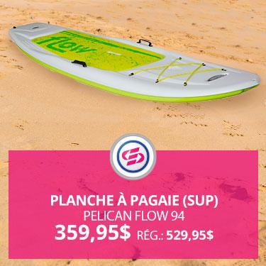 planche1-2