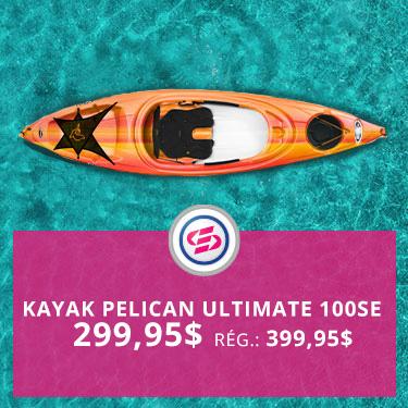 kayak_fr