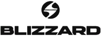 Blizzard_ski_logo